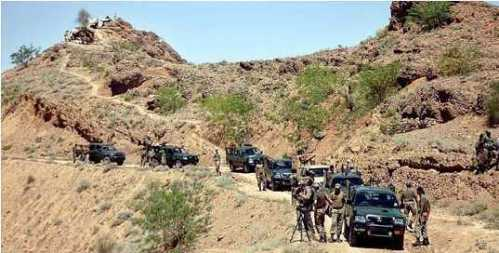 pakistan-army-convoy3