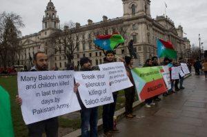 london-protest-mashkay operation