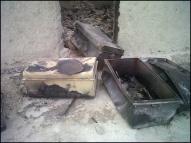 mashkay-operation-mehi-25-dec-2012-1
