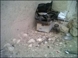 mashkay-operation-mehi-25-dec-2012-10