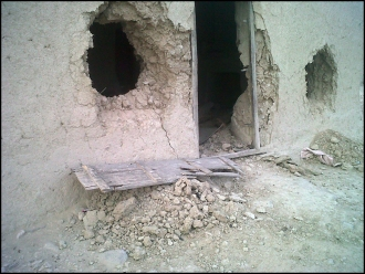 mashkay-operation-mehi-25-dec-2012-4