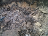 mashkay-operation-mehi-25-dec-2012-7