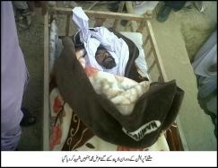 mashkay-operation-mehi-Auraz Mohammad
