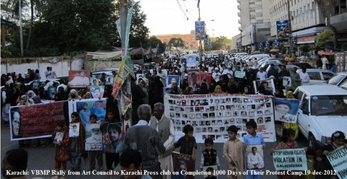 VBMP-1000 day-protest-13