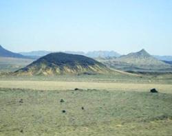 290-hills-rekodiq-reuters-msl