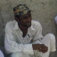 Adnan Baloch 26 - Jan - 2013