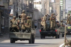 pakistan-military-convay