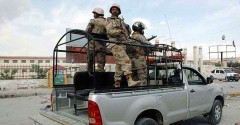 security-forces-in-quetta