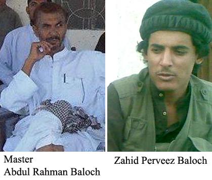 Abdul Rahman_Zahid_Baloch