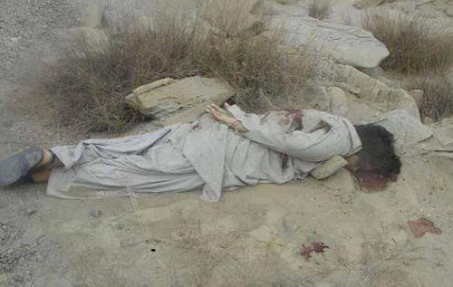 Baloch_slow_genocide