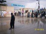 BNF Rally_27 Mar 2013_Quetta 4