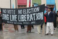 BNF Rally_27 Mar 2013_Quetta 8