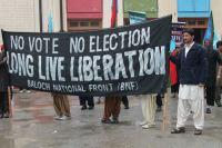BNF Rally_27 Mar 2013_Quetta 8