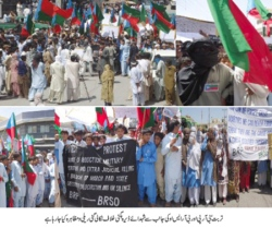 brp-rally-in-turbat