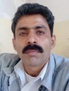 Haji-Abdul-Razzaq-Baloch-abducted-march26-2013
