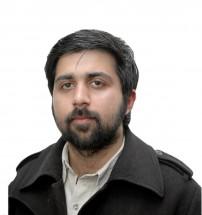 Hashim bin Rashid