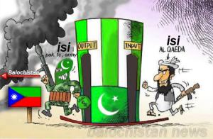 ISI_Balochistan