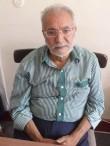Abdul Sattar Pordili