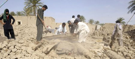 balochistan-earthquake