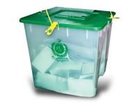 Election-box
