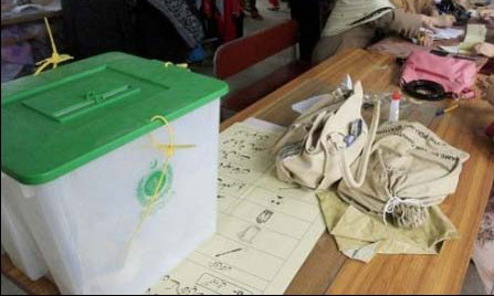 paki-elections