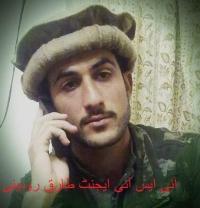 Tariq-Rodeni-ISI-Agent