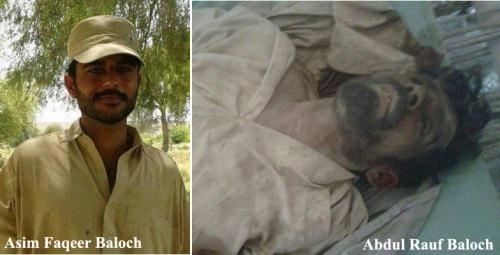 asim faqeer-abdul rauf-baloch