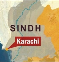 karachi-sindh