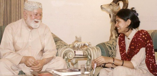 khair-bakhsh-marri-interview-by-veegnas