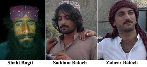 shahi-saddam-zaheer-baloch