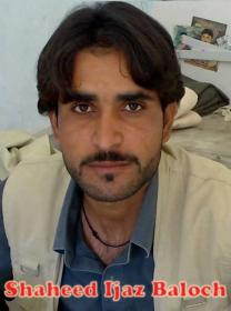 ejaz-baloch-karachi