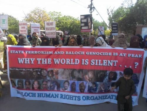 KarachiProtest1-e1374018177107