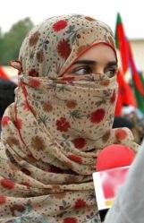 kareema-baloch-bso-azaad