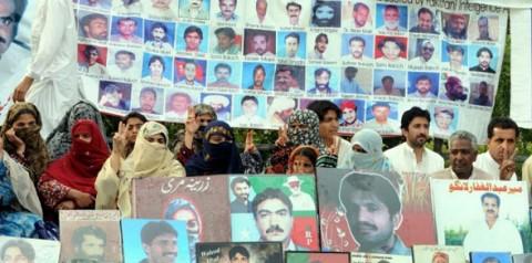 vbmp-chairman-nusrullah-baloch