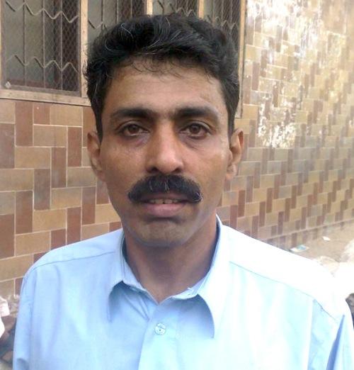 haji-abdul-razzaq-baloch-journalits