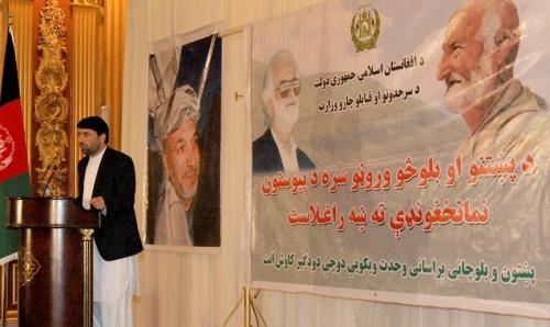 afghanistan-balochistan-peace