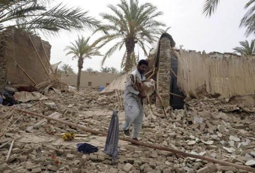 awaran-balochistan-earthquake-5
