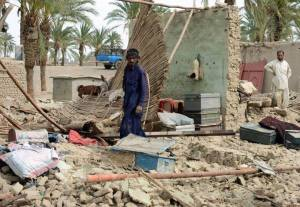 awaran-balochistan-earthquake-6