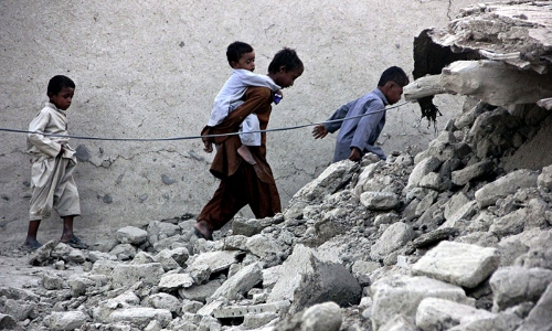 awaran-earthquake-14
