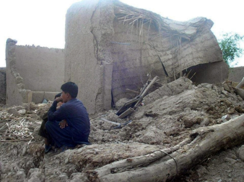 awaran-earthquake-18
