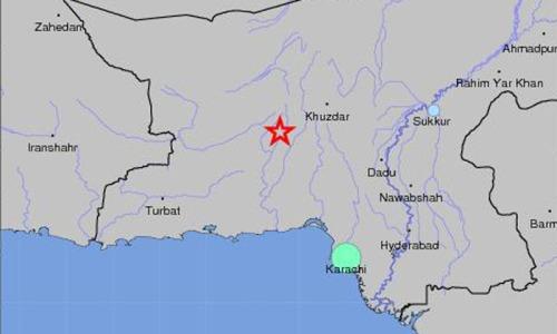balochistan-earthquake
