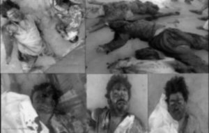 balochistan-missing-persons-earthquake