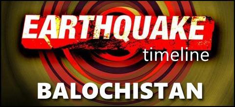 earthquake-timeline-balochistan
