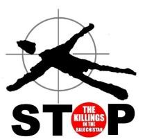 killing-in-balochistan