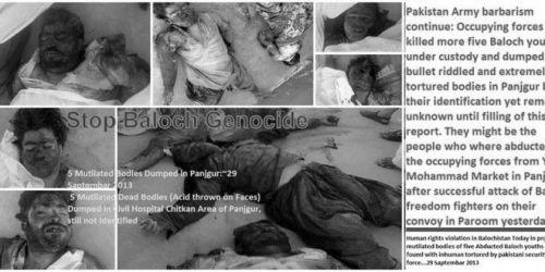 Dead-Bodies-Rehan-660x330