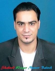 shaheed-waqas-naseer-baloch