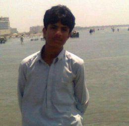 muslim-baloch-nov-25-2013-kill-and-dump