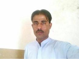 qassum-wafa-baloch