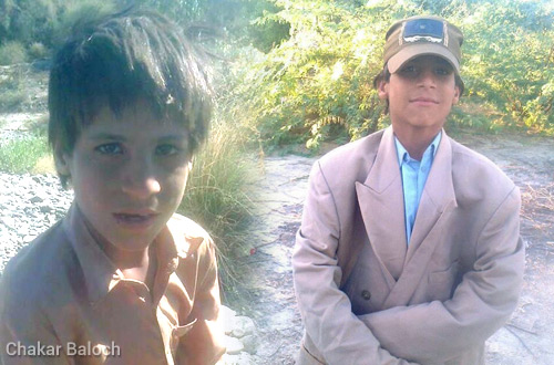 chakar-baloch-turbat-killed-by-pakistan-army
