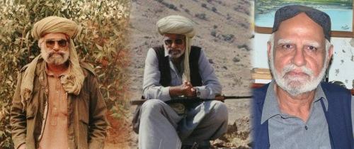 mir-mohammad-ali-talpur-profile